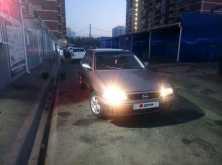 Краснодар Astra 1998