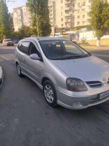 Новороссийск Tino 1999