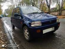 Томск Cervo 1991