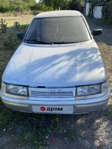 Гуково 2112 2001