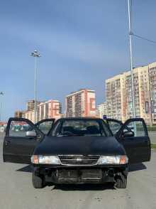 Новосибирск Sunny 1994