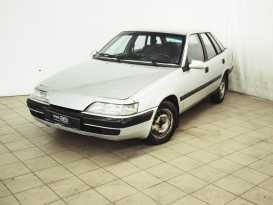 Калуга Daewoo Espero 1994