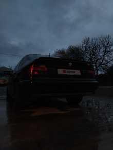Сочи M5 1999