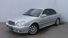 Тула Sonata 2004