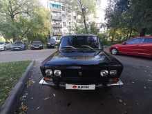 Москва 2106 1991