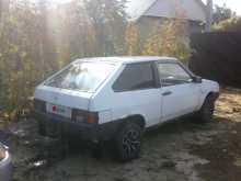 Тамбов 2108 1986