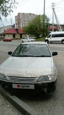 Ставрополь Carina 1996