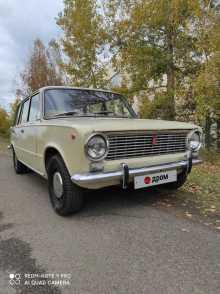 Красноярск 2102 1979