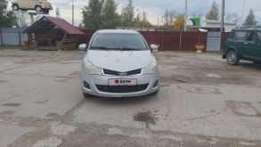 Шуя Very A13 2012