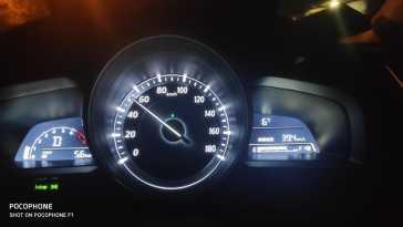 Первоуральск Mazda Demio 2016