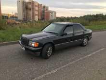 Чебоксары 190 1991