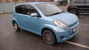 Сургут Boon 2007