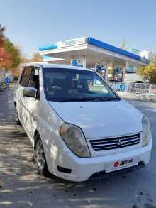 Екатеринбург Mirage Dingo 2000