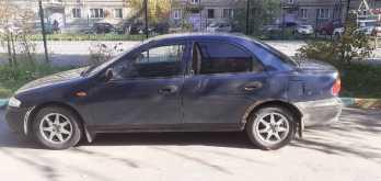 Челябинск 323 1998