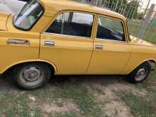Краснодар 2140 1983