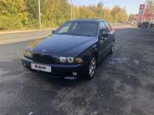 Кстово 5-Series 2000