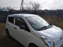 Усть-Илимск Alto 2011
