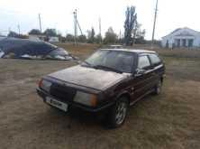Тбилисская 2108 1992