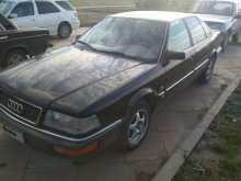 Славгород V8 1991