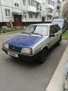 Кириши 2108 2002