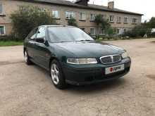 Ковров 400 1998