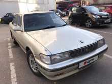 Москва Mark II 1995