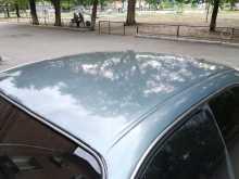 Коркино Corolla Ceres 1992