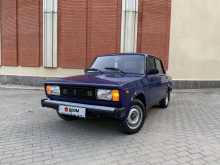 Обнинск 2105 1999