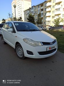 Краснодар Very A13 2013