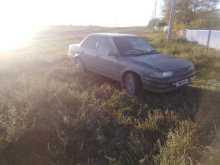 Карасук Corolla 1990