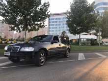 Краснодар C-Class 1996