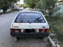 Симферополь 2108 1992