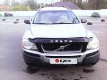 Воскресенск XC90 2003