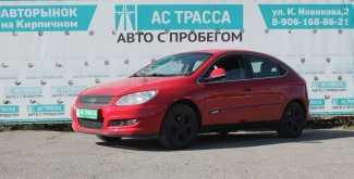 Волгоград M11 2013