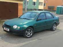 Ногинск Corolla 1999
