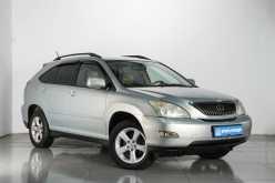 Челябинск RX300 2003