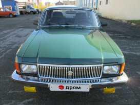 Нижний Тагил 3102 Волга 1999