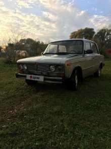 Москва 2106 2000