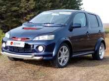 Тюмень YRV 2002