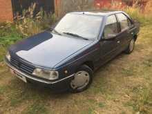 Дмитров 405 1988