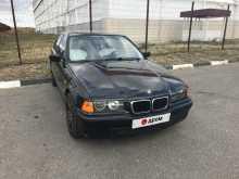 Строитель 3-Series 1997