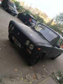 Ростов-на-Дону 2103 1981