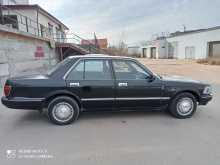 Улан-Удэ Crown 1982