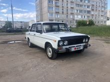 Ижевск 2106 1994