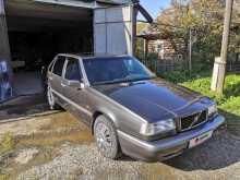 Полевской 850 1995