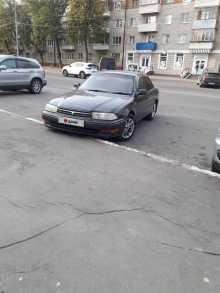 Белоусово Camry 1993