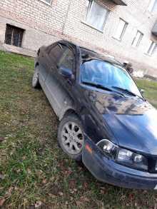 Нижневартовск S40 2000