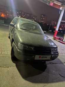 Чехов 2111 2004