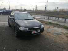 Омск 323 1998