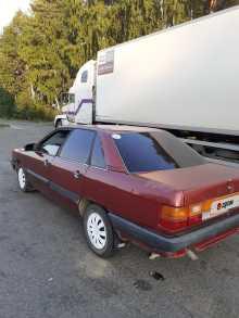 Белоярский 200 1983